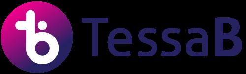 TessaB