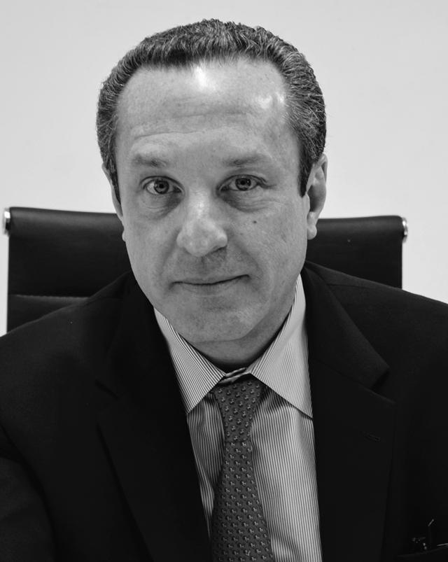 Flavio Mansi